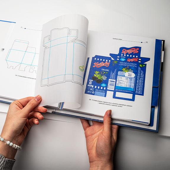 Úvod do papierových konštrukcií